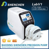 High Quality DC 24V Dosing Peristaltic Pump, Hot Selling Dosing Peristaltic Pump Price