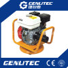 Dynapac Coupling Concrete Vibrator with Honda Engine Gx160