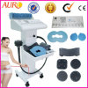 Salon Use G5 Massage X Body EMS Equipment