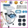 Salon Use G5 Massage X Body EMS Equipment