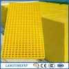 25/30/38/50mm FRP/GRP Mould Grating
