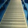 Q235 Steel Perforated Platform Flooring