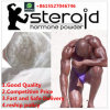 99% Purity Steroid Powder Hormone Epistane for Bodybuilding Havoc/Methyl E