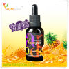 Tpd Hot Selling E Liquid E Juice for E Hookah