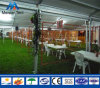 Movable Warehouse Tent for Temporary Storage Tent