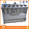 Cat3306 E3306 Caterpillar Engine Cylinder Block Body (1N3576 7N5456 7N6550 4P623)