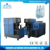 Semi Auto Blowing Machine for Pet Bottle