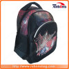 Hard Shell Kids Boys Spideman Book Bags