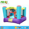 Children′s Inflatable Castle, Naughty Castle, Home Playground, Trampoline, Ocean Pool, Jump Bed, House Type Jump