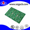 Multilayer Fr4 OSP Rigid PCB Board for Electronic Products