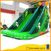 Slide Inflatables Panda Inflatable Slide for Sale (AQ09154)