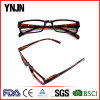 Ynjn Unisex Tortoiseshell Adjustable Reading Glasses
