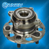 Wheel Hub Bearing 512345 for Honda