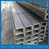 Steel Building Purlins C Metal Section Frame