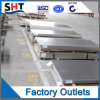304 2b Finish Stainless Steel Sheet