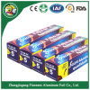 Hot Selling Aluminum Foil for Food Packing