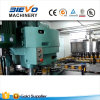 Automatic Tin Can Filling Machine / Juice or Beverage Bottling Equipment