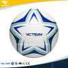 Smooth Surface Soft TPU Synthetic Leather Football