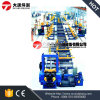 Factory Sales H-Beam Steel Production Line