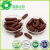 GMP Factory Soy Isoflavones Softgel Skin Whitening Pills