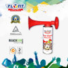 Cheerful Party Air Horn Sports Game Horn