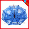 Anti UV Sun Umbrella for Promotion