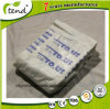 Most Competitive Price Adult Diaper