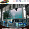2017 Hot Sales Outdoor/Indoor Hight Brightness P6 LED Display Screen