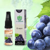 Bluberry Premium E Liquid E Juice with Pg Vg Mixed