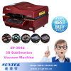 St-3042 3D Multifunction Vacuum Sublimation Heat Press Printing Machine