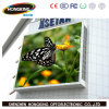 China New Product Best Seller Flexible and Portable LED Display Screen Video