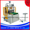 Four Columns Hot Press Molding Machine