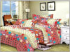 High Quality Bedding Set Comforter Set China Textile