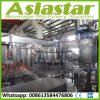 3000bph Automatic Carbonated Soda Water Manufacturing Equipment Production Line