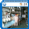 Top Quality Floating Fish Feed Extruder Machine Line