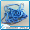 Stretch Strap Respirator Band Wide Coloured Flat Elastic Tape