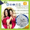 Weight Loss Drug Raw Powder Lorcaserin 616202-92-7 Lipid-Lowering