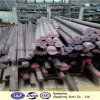 DIN 1.2738/P20+Ni Plastic Mould Steel Round Bar Steel