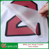 Qingyi High Quality Pet Screen Printing Film
