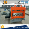 Kxd 750 Floor Decking Floor Tile Production Line