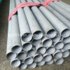 321 Stainless Steel Hollow Bar