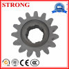 Customized Various Metal Gear, Nylon Spur Gear