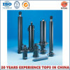 Fe/FC Hydraulic Cylinder for Sale with Ts/16949 Certificated