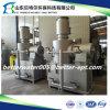 Hazardous Waste Incinerator, Hospital Waste Incinerator, Medical Waste Incinerator