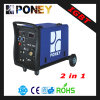 CO2 Gas Welding Machine Inverter Arc MIG Welder MIG160/200/230