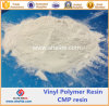 Vinyl Isobutyl Ether Copolymer MP45