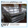 A36 Q235 Ss400 Building Structure Steel Plate