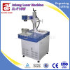 Raycus /Max Fiber Laser Marking machine for Cell Phone Case From Liaocheng