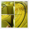High Quality Self Adhesive EVA Foam Sheet with SGS Approvel