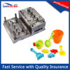 OEM Custom Made Plastic Injection Toys Mould